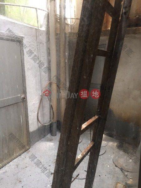 伊利近街22號|地下商舖-出售樓盤|HK$ 5,000萬