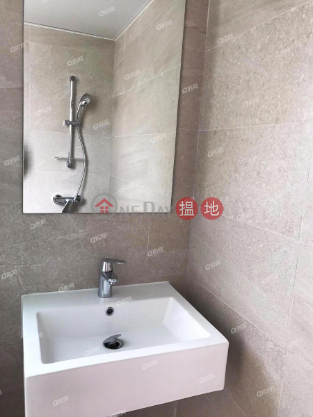 HK$ 5.1M | AVA 62 Yau Tsim Mong | AVA 62 | Low Floor Flat for Sale