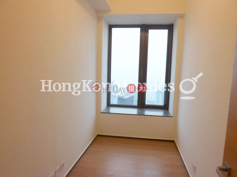 Property Search Hong Kong   OneDay   Residential, Rental Listings, 3 Bedroom Family Unit for Rent at Arezzo