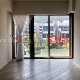 Rare 3 bedroom in Clearwater Bay | Rental|Mount Pavilia Tower 16(Mount Pavilia Tower 16)Rental Listings (OKAY-R321777)_0