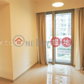 Intimate 1 bedroom with terrace | Rental