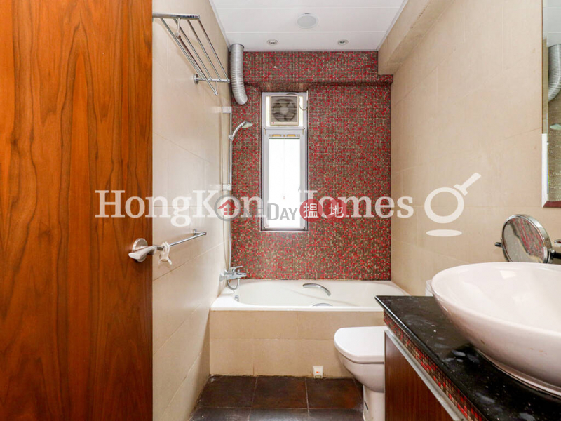 Property Search Hong Kong   OneDay   Residential, Rental Listings   4 Bedroom Luxury Unit for Rent at Pearl Gardens