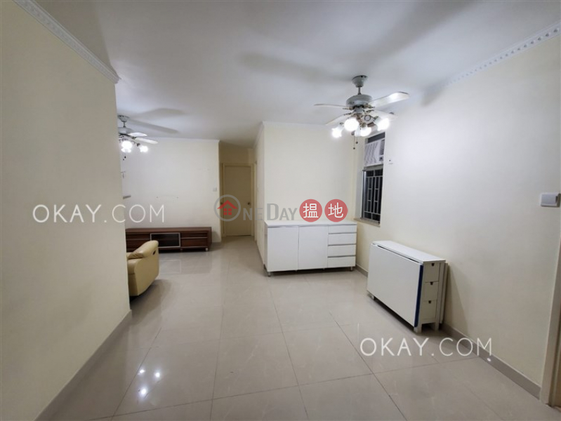 Academic Terrace Block 2 | Middle Residential, Rental Listings, HK$ 27,000/ month