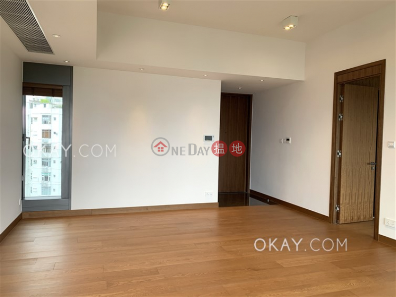 Property Search Hong Kong   OneDay   Residential   Rental Listings, Luxurious 4 bedroom with balcony   Rental