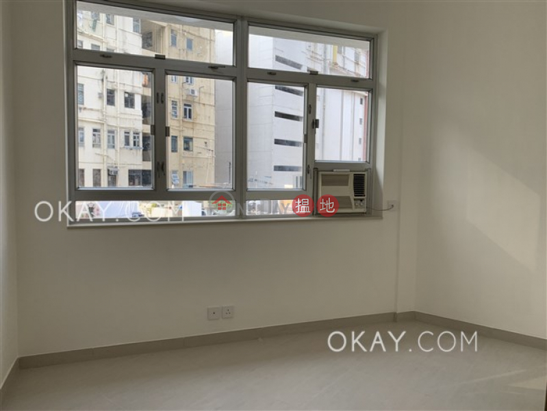 HK$ 15M, 15-16 Li Kwan Avenue, Wan Chai District   Charming 3 bedroom in Tai Hang   For Sale