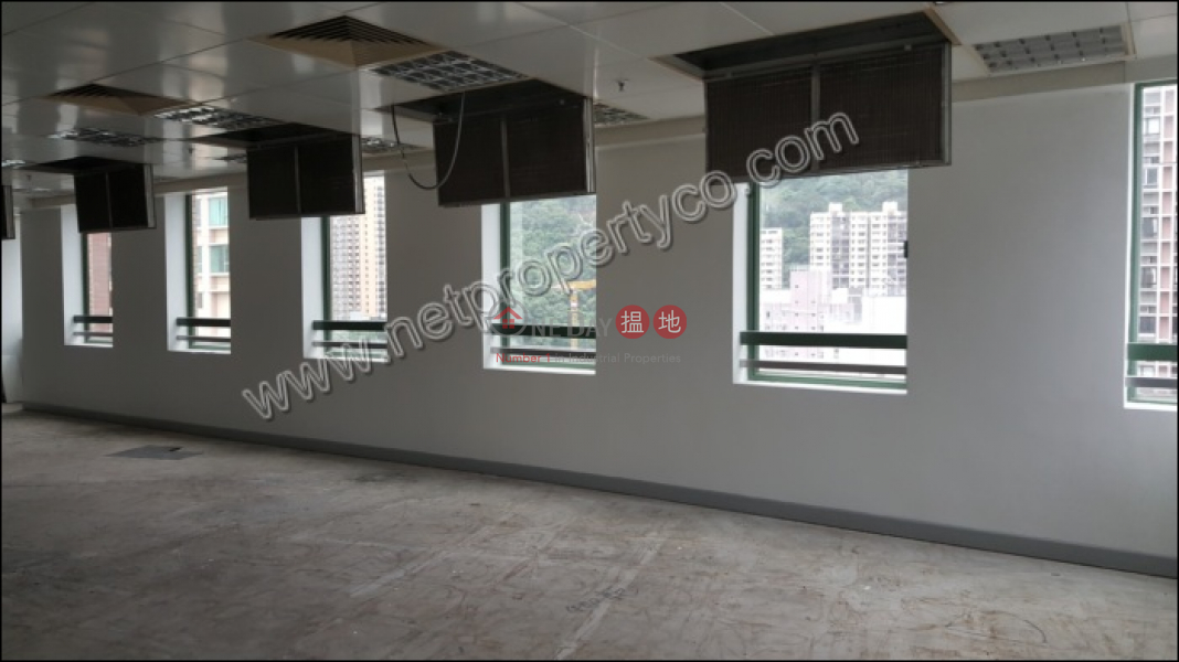 Methodist House High Office / Commercial Property, Rental Listings HK$ 44,670/ month