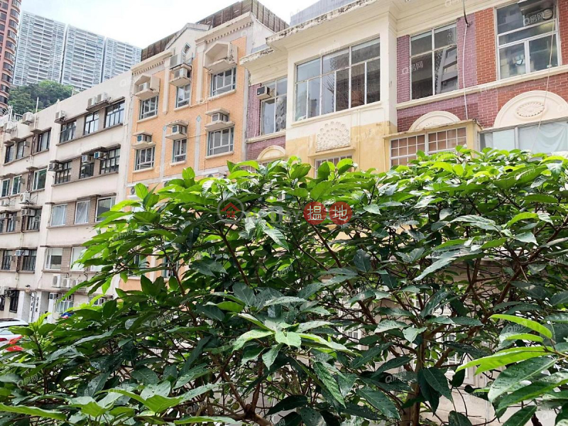 Property Search Hong Kong | OneDay | Residential | Sales Listings | Fung Fai Court | 2 bedroom High Floor Flat for Sale