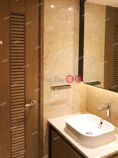 Shek Pai Wan Estate Block 5 Pik Yuen House | 2 bedroom Low Floor Flat for Rent|Shek Pai Wan Estate Block 5 Pik Yuen House(Shek Pai Wan Estate Block 5 Pik Yuen House)Rental Listings (XG1217700474)_0