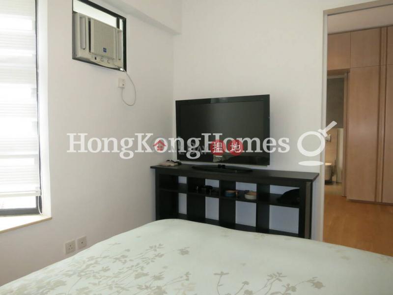 HK$ 30,000/ month | Greenville | Central District | 2 Bedroom Unit for Rent at Greenville