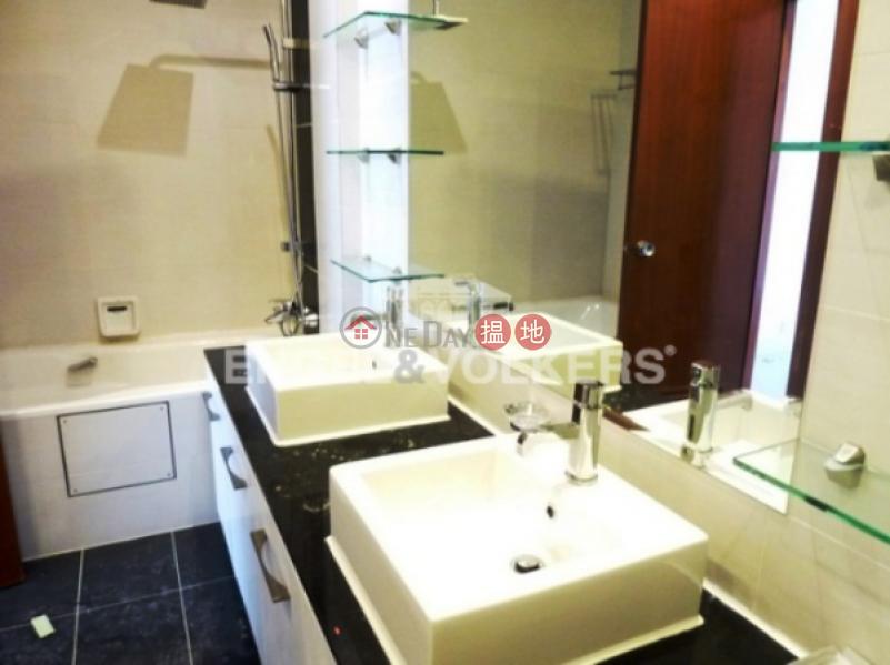 4 Bedroom Luxury Flat for Rent in Stubbs Roads | Taipan Court 大鵬閣 Rental Listings