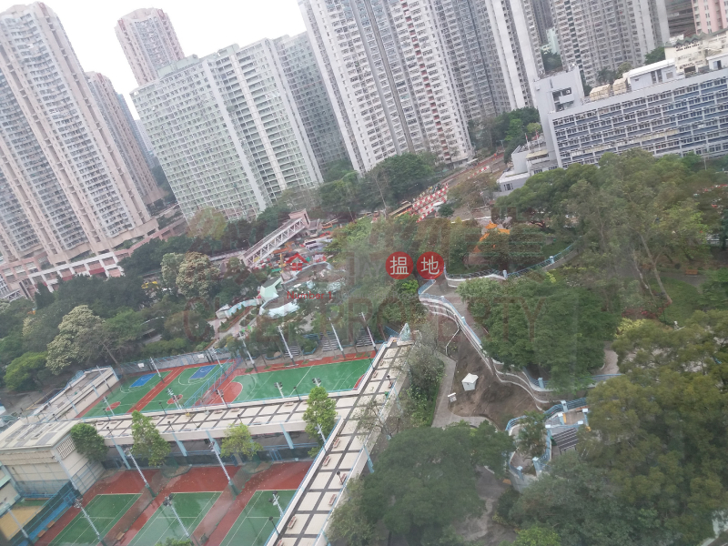 On Tin Centre, High, Industrial Rental Listings | HK$ 70,000/ month