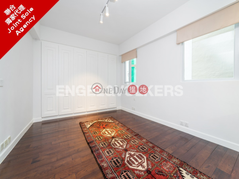 2 Bedroom Flat for Sale in Central, Yuen Ming Building 元明大廈 Sales Listings | Central District (EVHK44766)