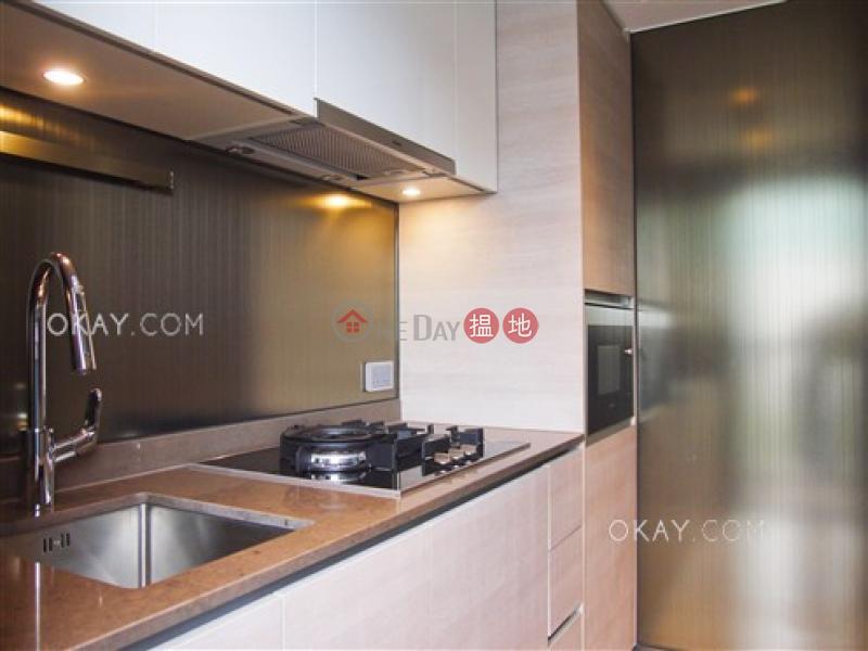 Elegant 2 bedroom with sea views & balcony | For Sale, 68 Ap Lei Chau Main Street | Southern District Hong Kong Sales | HK$ 12M