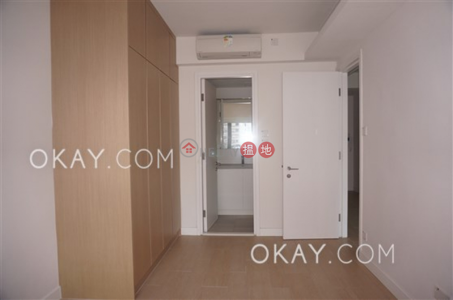 Property Search Hong Kong | OneDay | Residential Rental Listings Unique 3 bedroom with balcony | Rental