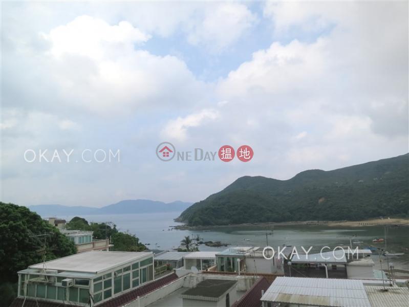 相思灣村48號-未知|住宅-出售樓盤HK$ 2,350萬
