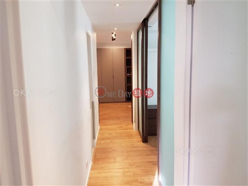 香港搵樓|租樓|二手盤|買樓| 搵地 | 住宅出售樓盤|3房2廁《帝豪閣出售單位》