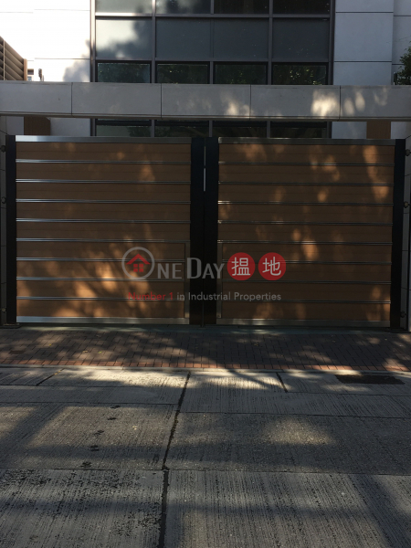 4 Oxford Road (4 Oxford Road) Kowloon Tong|搵地(OneDay)(2)