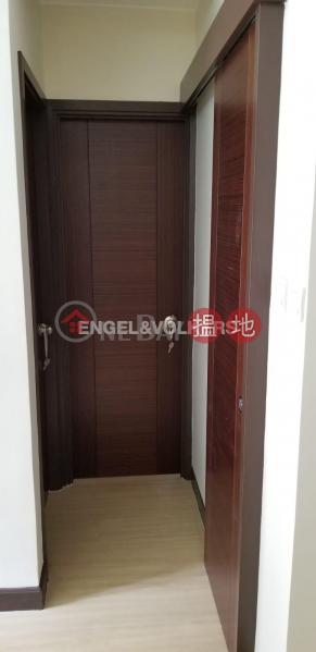2 Bedroom Flat for Sale in Soho, Flora Court 富來閣 Sales Listings   Central District (EVHK99088)
