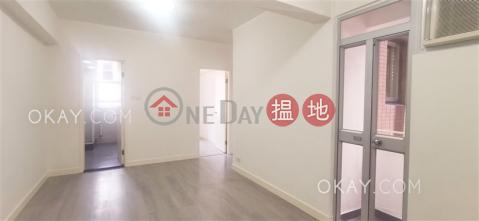 Practical 3 bedroom with balcony | Rental|Yee Hing Mansion(Yee Hing Mansion)Rental Listings (OKAY-R292279)_0