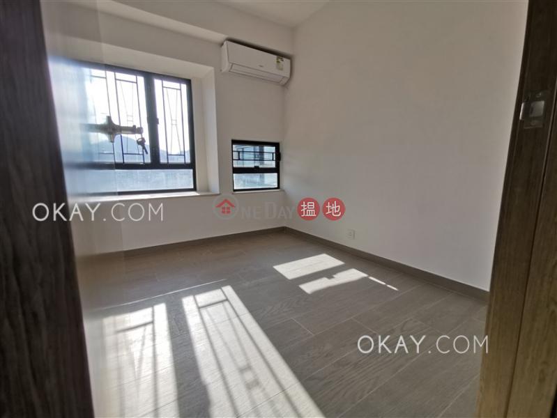 Nicely kept 3 bedroom on high floor | Rental | 1 King\'s Road | Eastern District, Hong Kong, Rental HK$ 59,000/ month