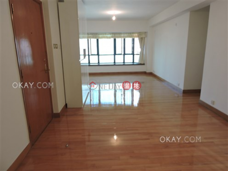 HK$ 25M | Imperial Court Western District Stylish 3 bedroom on high floor | For Sale