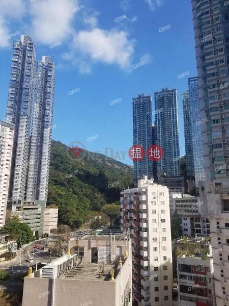 HK$ 29,800/ 月|光明臺灣仔區-指標屋苑 , 可租可賣《光明臺租盤》