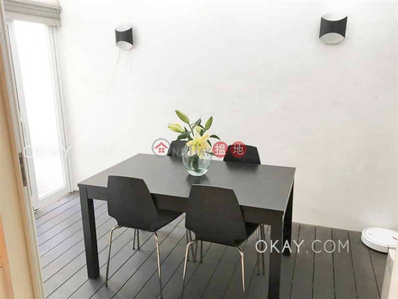 華景閣低層住宅-出租樓盤-HK$ 24,000/ 月