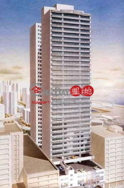 New Trend Centre, New Trend Centre 新時代工貿商業中心 Sales Listings | Wong Tai Sin District (corat-05536)