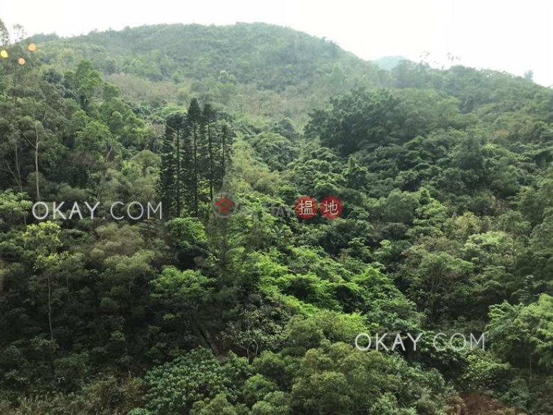 3房2廁,星級會所維景灣畔 2期 10座出售單位88澳景路   西貢-香港 出售 HK$ 1,150萬
