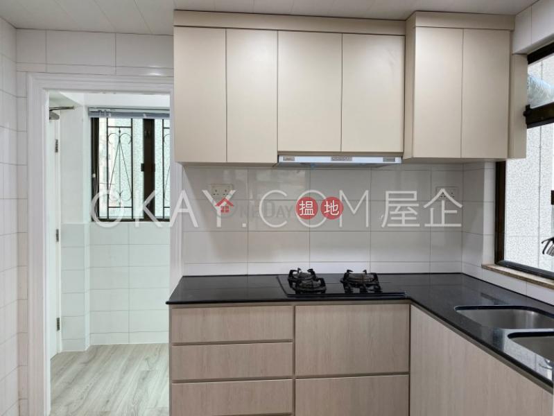 HK$ 33,000/ 月-百旺都中心|灣仔區3房2廁百旺都中心出租單位