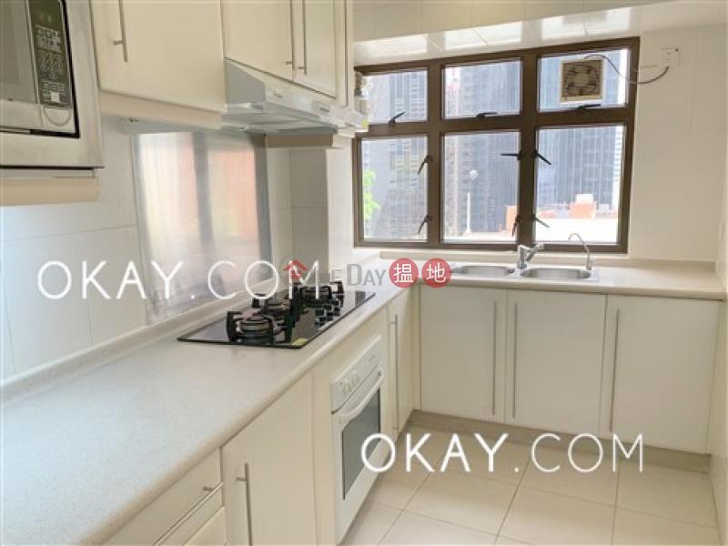 竹林苑|低層-住宅|出租樓盤-HK$ 48,000/ 月