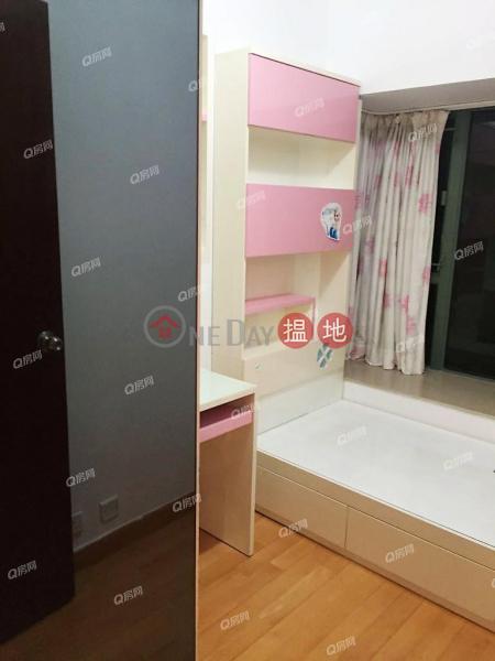 Tower 9 Island Resort | 3 bedroom Low Floor Flat for Rent 28 Siu Sai Wan Road | Chai Wan District, Hong Kong | Rental HK$ 34,000/ month