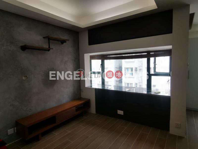 La Maison Du Nord Please Select Residential | Sales Listings | HK$ 8M