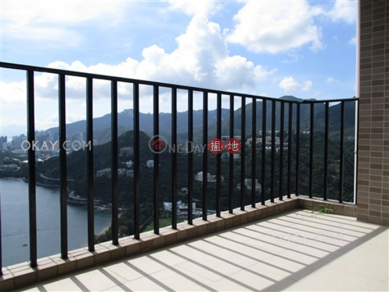 Property Search Hong Kong | OneDay | Residential Rental Listings Rare 3 bedroom with sea views, balcony | Rental