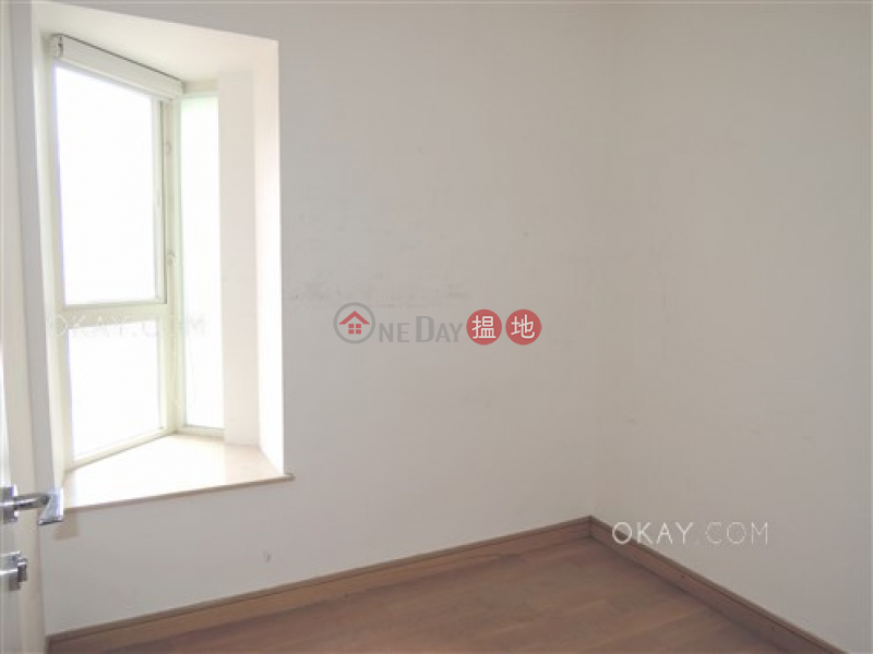 Property Search Hong Kong | OneDay | Residential | Sales Listings, Elegant 2 bedroom with balcony | For Sale