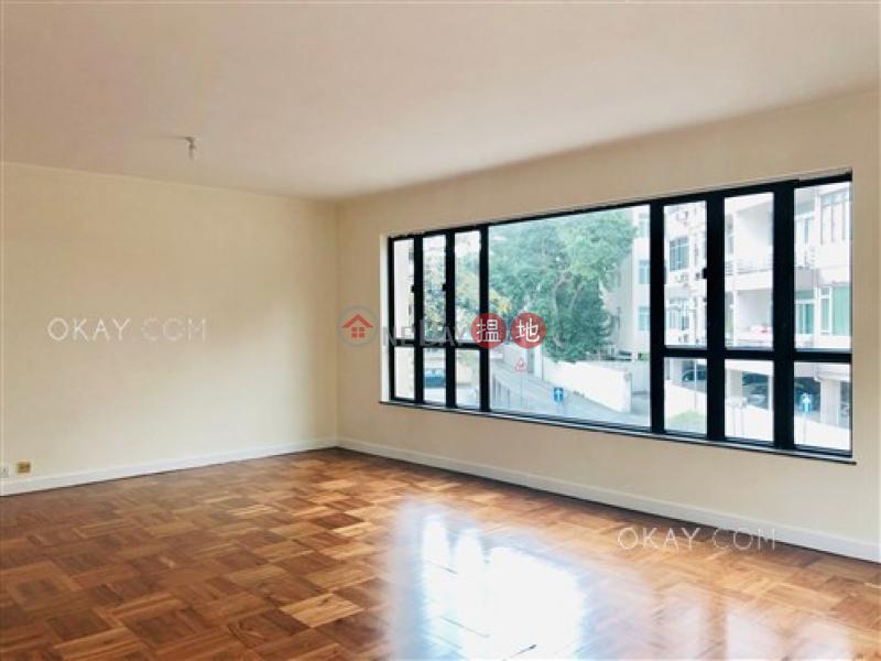 Gorgeous 3 bedroom with parking | Rental, Regent Palisades 帝柏園 Rental Listings | Western District (OKAY-R72316)