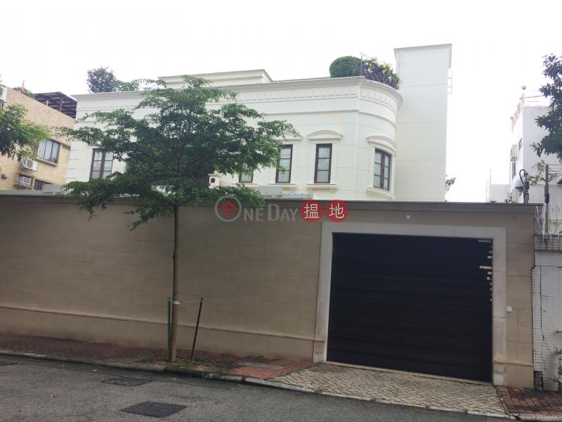 7 Magnolia Road (7 Magnolia Road) Yau Yat Chuen|搵地(OneDay)(3)