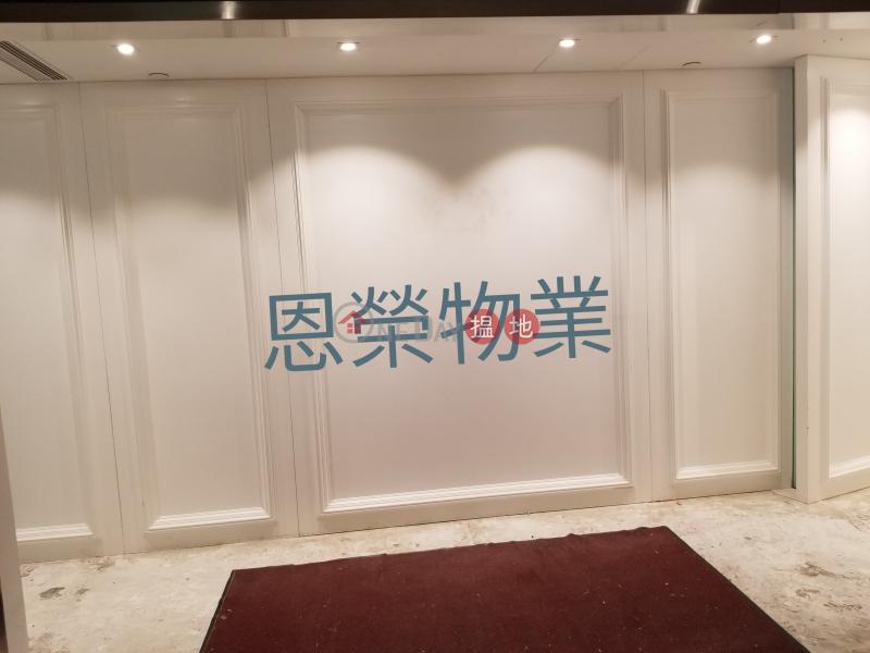 香港搵樓|租樓|二手盤|買樓| 搵地 | 寫字樓/工商樓盤出租樓盤|詳情請致電98755238