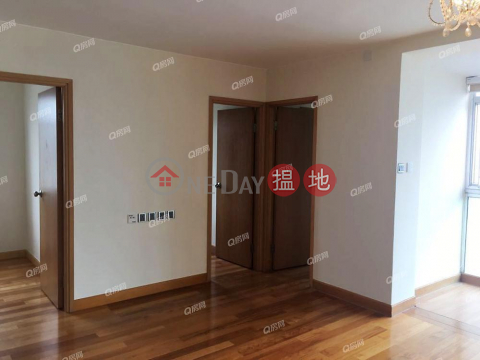 Block 4 Kwun Fung Mansion Sites A Lei King Wan | 3 bedroom High Floor Flat for Rent|Block 4 Kwun Fung Mansion Sites A Lei King Wan(Block 4 Kwun Fung Mansion Sites A Lei King Wan)Rental Listings (XGGD739100440)_0