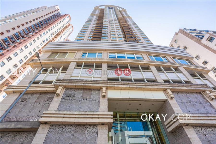 香港搵樓|租樓|二手盤|買樓| 搵地 | 住宅出售樓盤1房1廁,星級會所,露台慧雲峰出售單位
