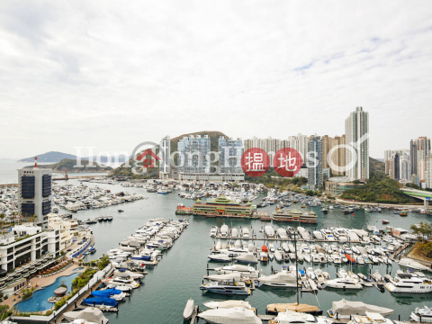 4 Bedroom Luxury Unit for Rent at Marinella Tower 9|Marinella Tower 9(Marinella Tower 9)Rental Listings (Proway-LID113518R)_0