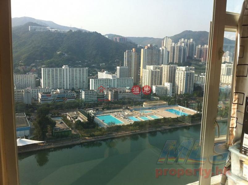 GARDEN RIVERA BLK A-20 - 30大涌橋路 | 沙田香港|出售HK$ 465萬