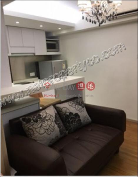 Wah Koon Building | Low Residential, Rental Listings | HK$ 19,000/ month