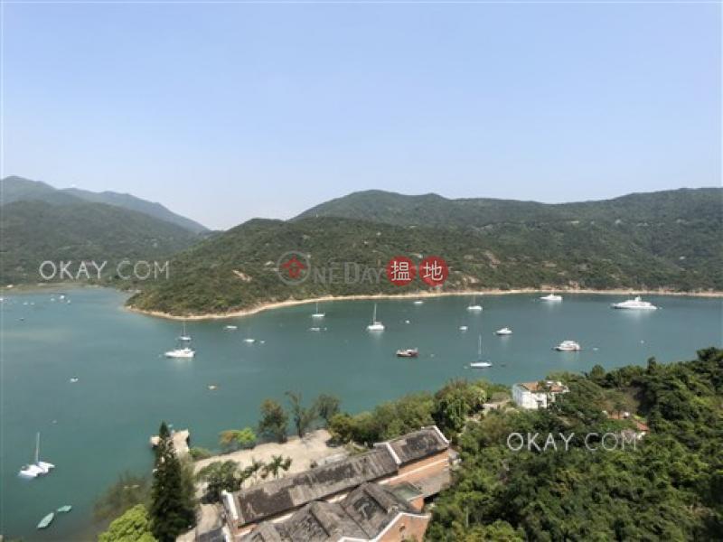 HK$ 2,500萬|紅山半島 第1期|南區-2房2廁,海景,星級會所,連車位《紅山半島 第1期出售單位》