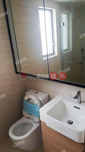South Coast | Low Floor Flat for Rent 1 Tang Fung Street | Southern District, Hong Kong Rental | HK$ 13,000/ month