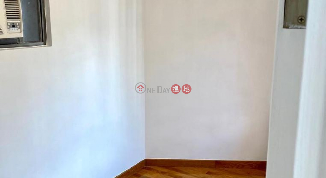 Property Search Hong Kong   OneDay   Residential Rental Listings New decoration