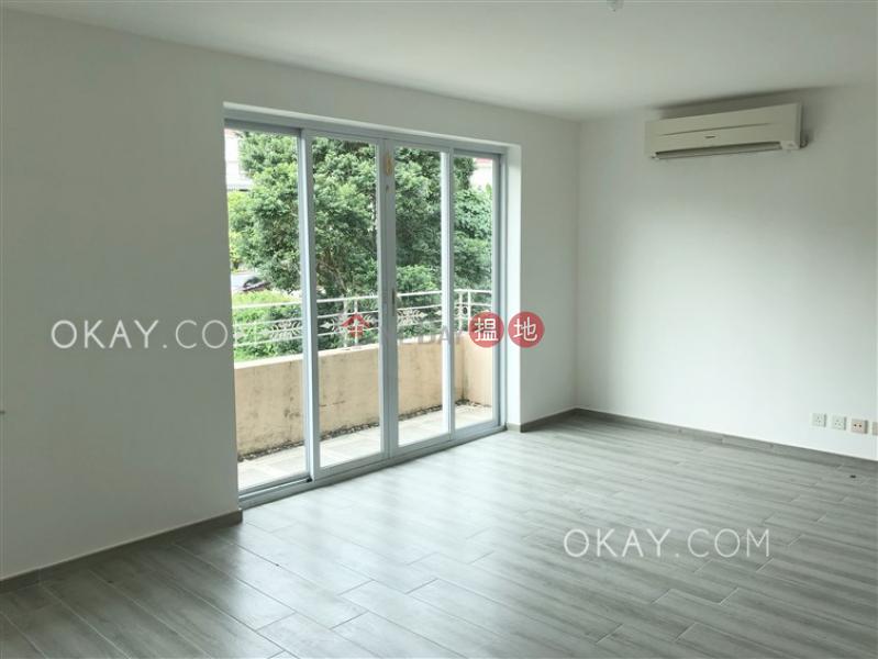 HK$ 55,000/ 月|Lung Mei Village|西貢4房3廁,連車位,露台,獨立屋《Lung Mei Village出租單位》