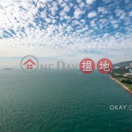 Beautiful 3 bedroom with sea views, balcony | For Sale|Phase 4 Bel-Air On The Peak Residence Bel-Air(Phase 4 Bel-Air On The Peak Residence Bel-Air)Sales Listings (OKAY-S66649)_0