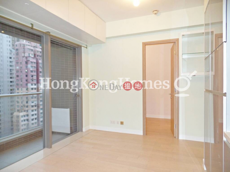 1 Bed Unit for Rent at Island Crest Tower 2 | Island Crest Tower 2 縉城峰2座 Rental Listings