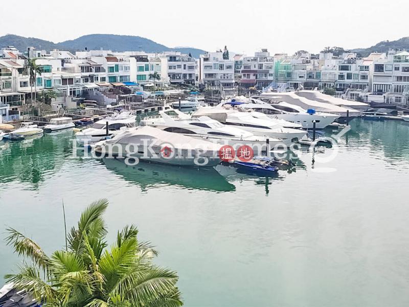 匡湖居高上住宅單位出租|西貢匡湖居(Marina Cove)出租樓盤 (Proway-LID65713R)